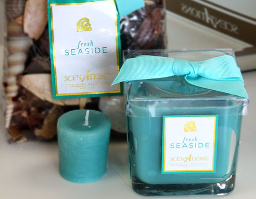 Welcome-Home-Seasations_Candle
