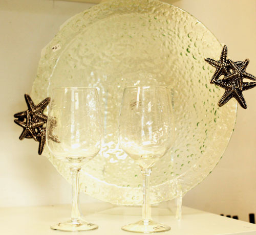 Welcome-Home-dining_glassware