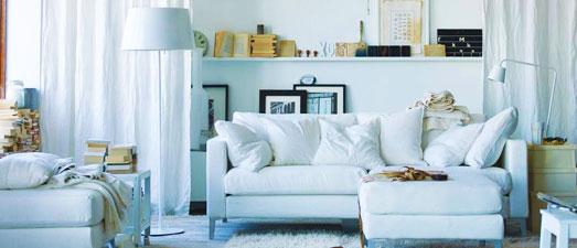 IKEAWhite-living-roomFBadbanner