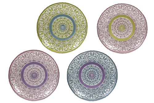 Imax_desert_plates