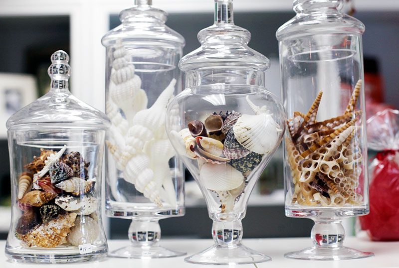 Gift-Craft-glass-platters-&-apocathary-jars_lrg