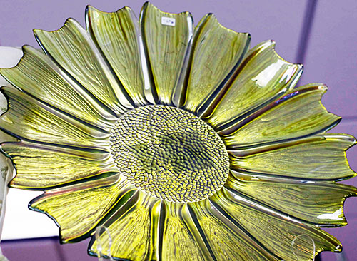 Gift-Craft-glass-platters_green
