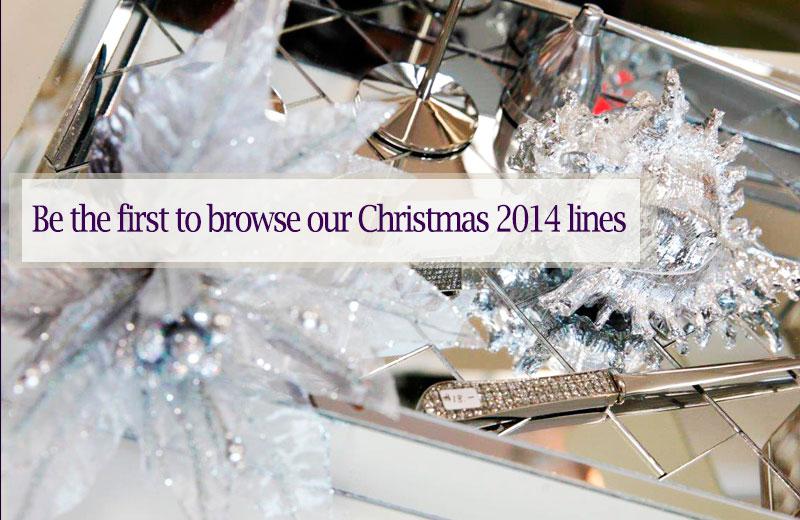 Christmas_stock_2014