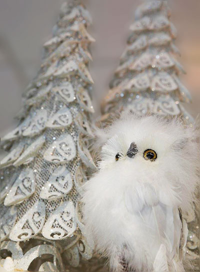 Welcome-Home_Unique_Christmas_Decor_owls