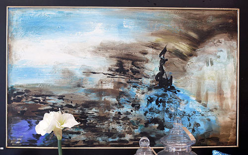 Wall_Art_paintingframed